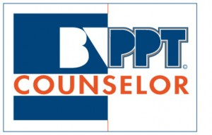 Mitglied im Berufsverband für Beratung, Pädagogik & Psychoterapie e.V.